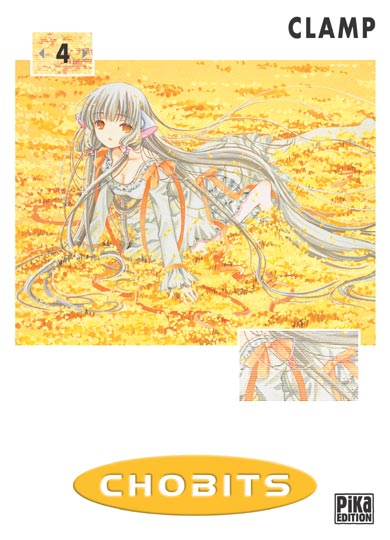 http://ilovejapan.pagesperso-orange.fr/chobits4_g.jpg